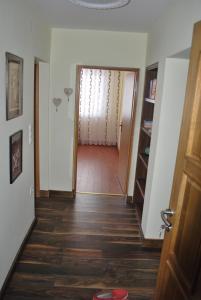 Apartman Tuzla, Apartmanok  Tuzla - big - 4