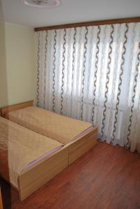 Apartman Tuzla, Apartmanok  Tuzla - big - 5