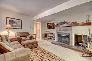 1050 Wild Irishman Condo - Apartment - Keystone
