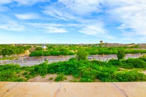 Room in a heritage stay near Jaisalmer Fort, Jaisalmer, by GuestHouser 10432, Holiday homes  Jaisalmer - big - 18