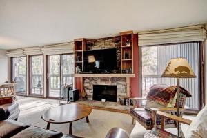 1007 Wild Irishman Condo - Apartment - Keystone