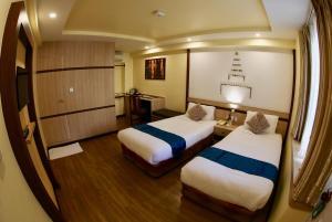 Kathmandu Guest House (27 of 38)