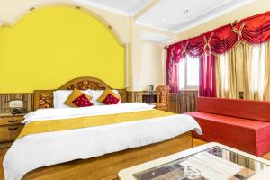 Guesthouse room in Shimla, by GuestHouser 20414