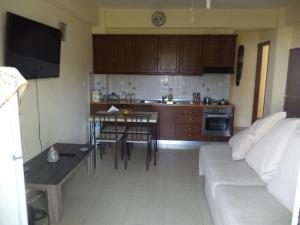 obrázek - New Apartment Tsouris ~Makrys Gialos~