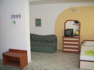 Hotel Pasians