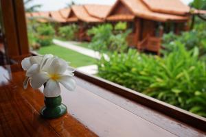 Thai House Resort, Rezorty  Hua Hin - big - 19