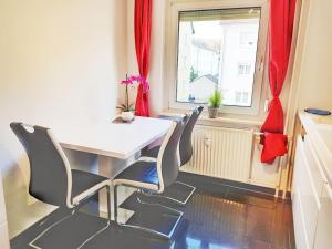 Apartment in center - Friedrichshafen