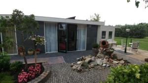 HOME for 2, 1461 GH Zuidoostbeemster