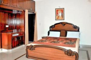 3-BR homestay in Solan, by GuestHouser 19284