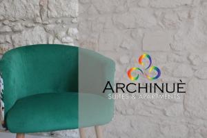 Archinuè - AbcAlberghi.com