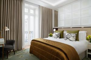 Corinthia Hotel London (22 of 83)