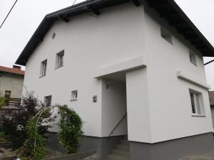 ApartmentMR