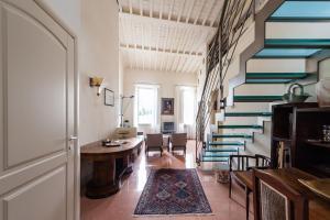 Casa Le Mura nel Cuore Del Centro Storico - AbcAlberghi.com