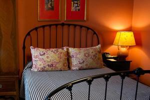 Hotel Boheme (9 of 30)