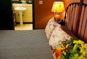 Hotel Boheme (21 of 30)