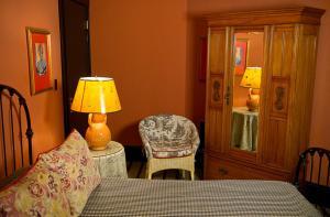 Hotel Boheme (2 of 30)