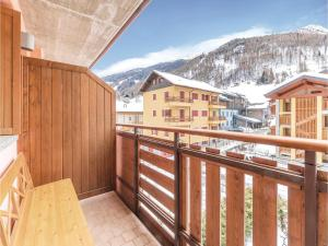 Appartamento Marisa - Apartment - Aprica