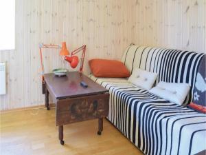obrázek - Studio Apartment in Lillehammer