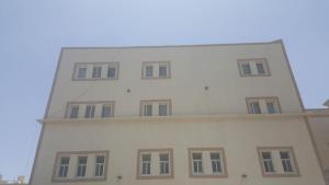Nozol Al Qanam Furnished Units, Apartmánové hotely  Abha - big - 22