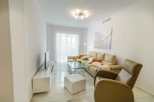 obrázek - Sitito San Juan de Letran Apartment con Aparcamiento