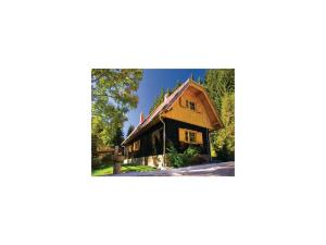 Holiday home Oplotnica 48