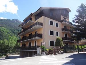 Casa Vacanza Caspoggio - AbcAlberghi.com