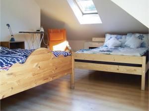 Holiday Apartment Dzwirzyno 05