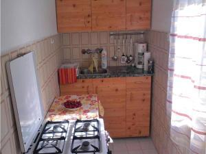 Holiday home Keszeg u-Balatonmariafürdö, Holiday homes  Balatonkeresztúr - big - 26