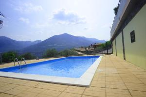 Sweet Home Rental - Appartamento Lavanda - AbcAlberghi.com
