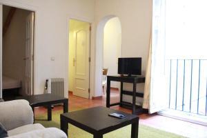 obrázek - Apartment Gutemberg