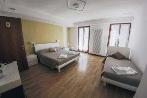 Residenza al Castello - Verona