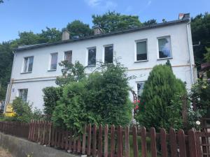 Rent like home Miedzyzdroje II