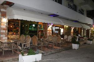 Republika Hotel