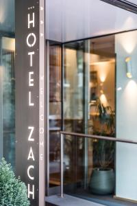 Hotel Zach (10 of 63)