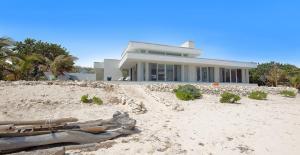 Villa Esprit (House) - Hutland