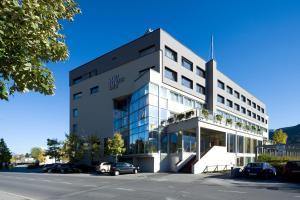Hotel Penz West - Innsbruck