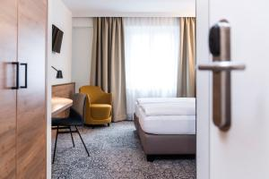 Hotel Zach (36 of 64)