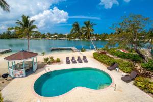 Villa La Playa (Villa) - Hutland