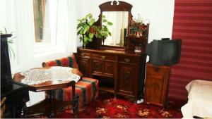 Davidovi Relax Guest Rooms - Varna City