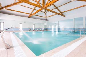 Vichy Thermalia Spa Hotel (40 of 49)