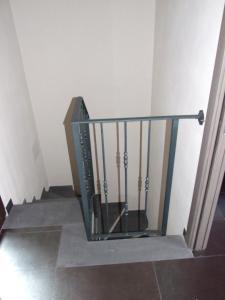 obrázek - Appartamento Cabras