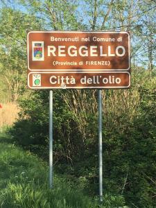 obrázek - Il Casale Di Fedora