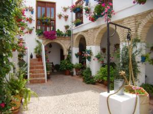 obrázek - Duplex In The Best Location Of Cordoba