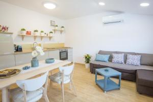 Isolana Apartment