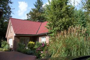 obrázek - Ferienhaus Dreibergen