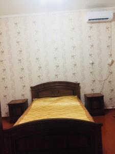 Guesthouse on Sukhumskoe Shosse 37, Новый Афон