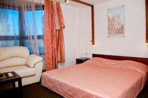Bremen Hotel - Strublishche