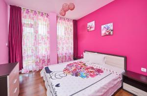 Apartments Alerina