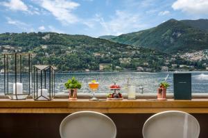 Vista Palazzo Lago di Como (7 of 37)