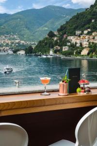 Vista Palazzo Lago di Como (8 of 37)